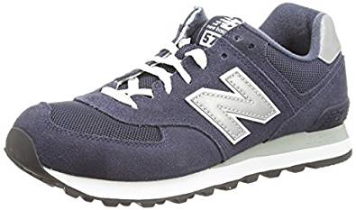 New Balance Sneakers amazon