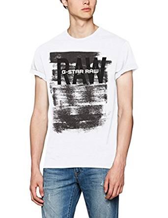 G-Star T-Shirt amazon