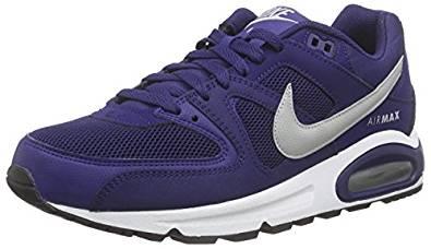 Nike Air Max amazon