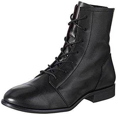 Liebeskind Berlin Boots amazon