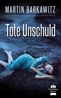 Kindle Tote Unschuld amazon