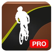 Runtastic Mountain Bike Pro Google Play Store