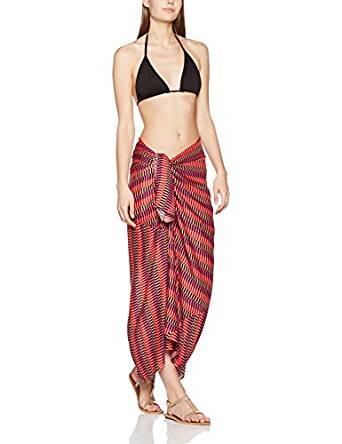 Heidi Klum Swimwear amazon
