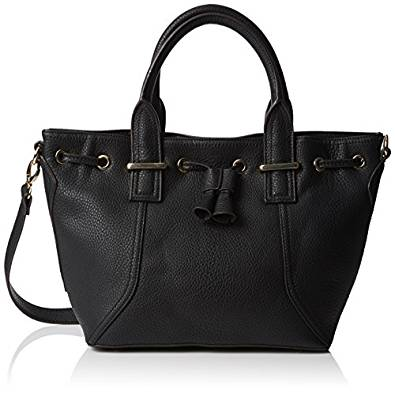 Betty Barclay Tasche amazon
