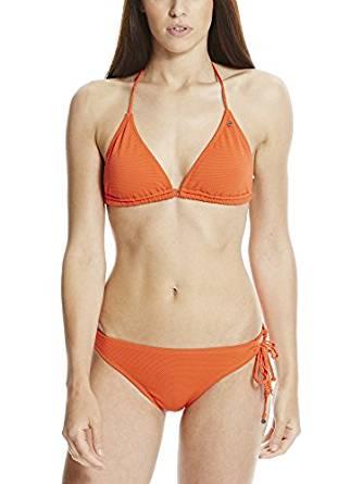 Bikini Bench amazon