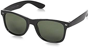 Only Sonnenbrille amazon