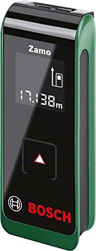 Bosch Laser Entfernungsmesser amazon