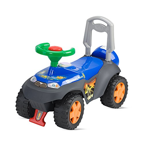 Kinderauto amazon