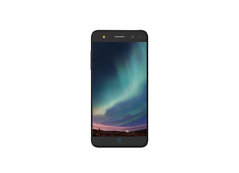ZTE Blade Smartphone amazon
