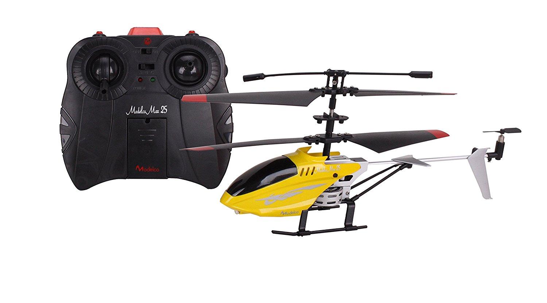 Hubschrauber amazon Modelco