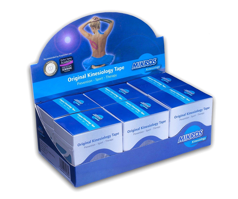 Kinesiology Tape amazon