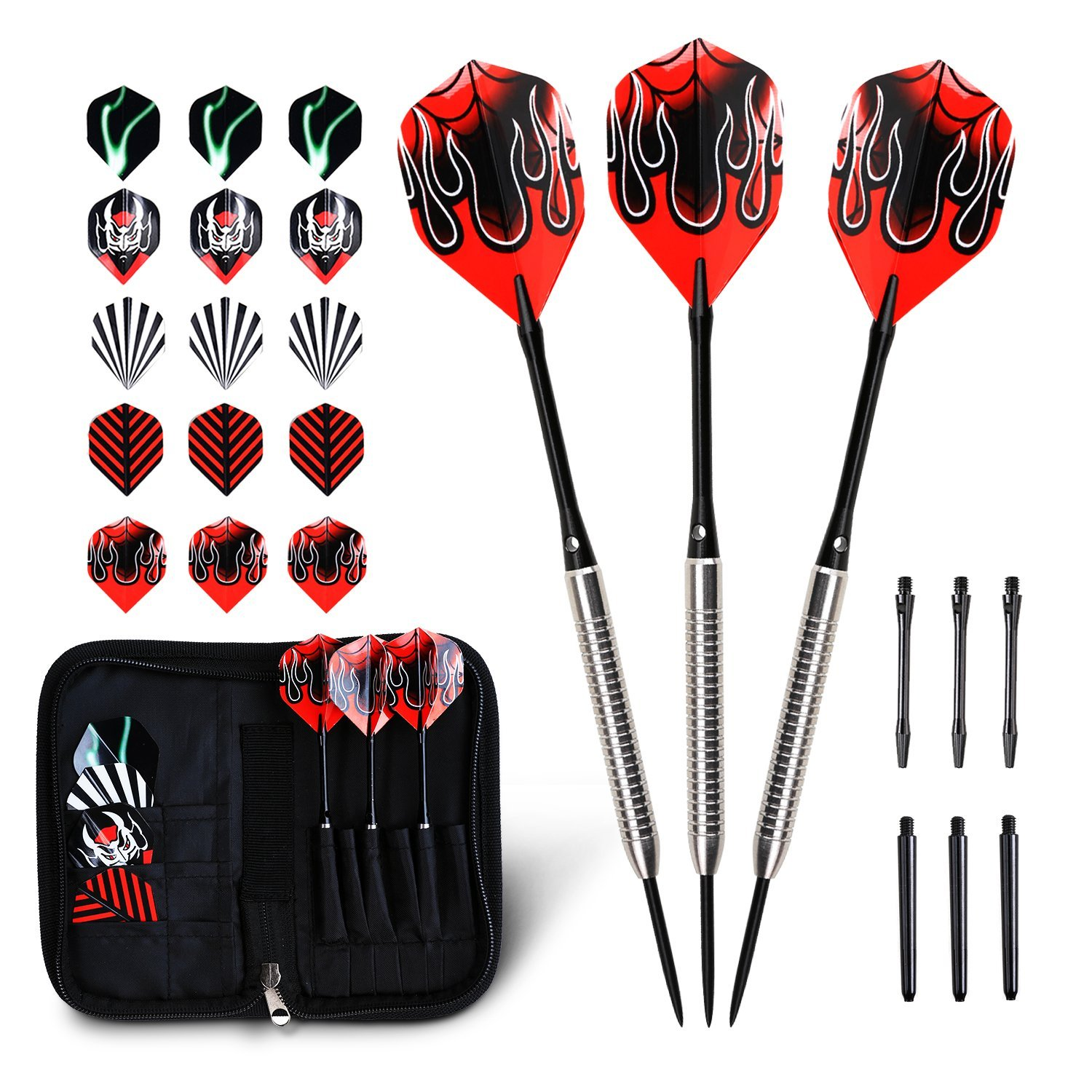 Dart Tungsten amazon