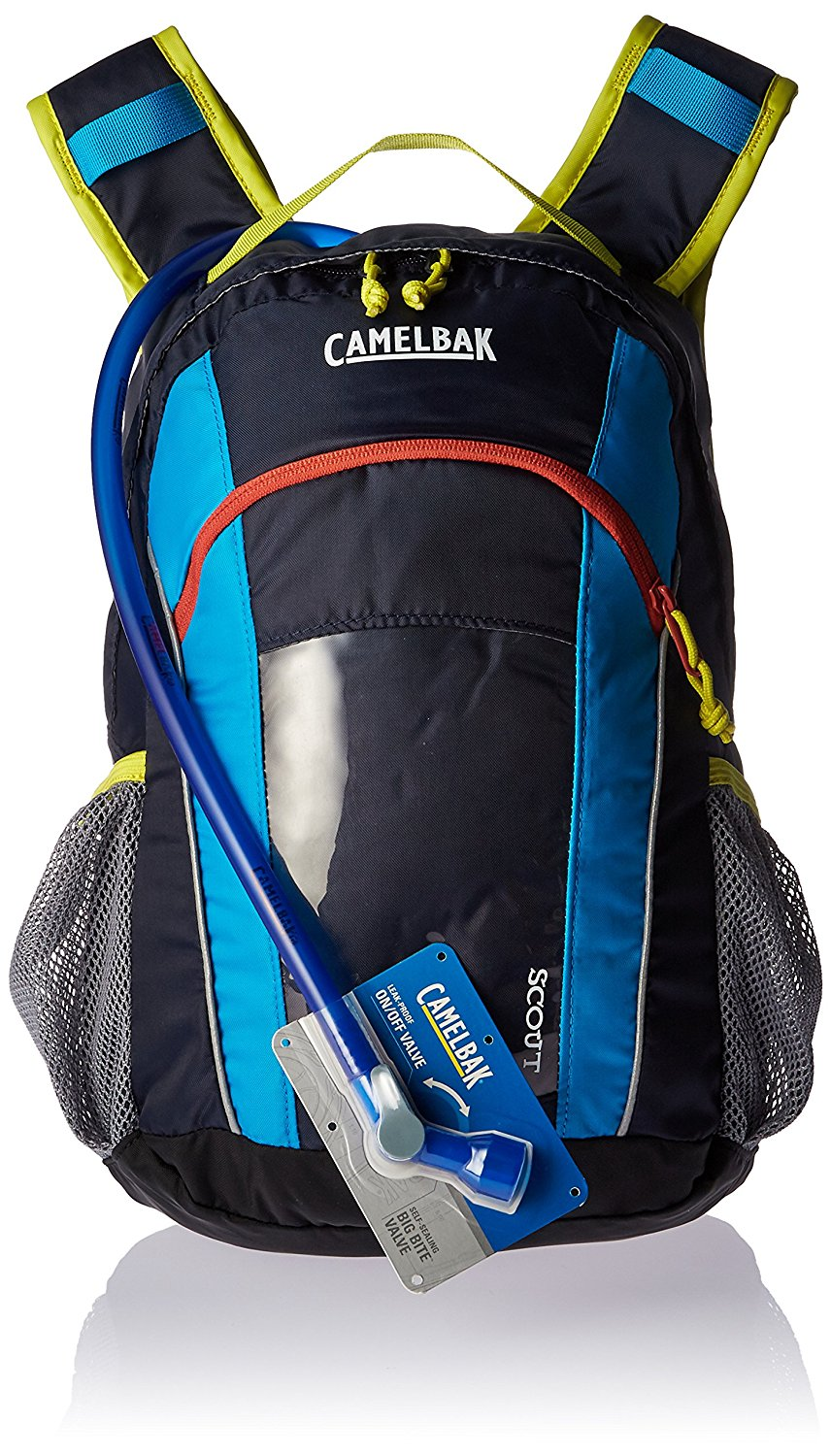 CamelBak Rucksack Kinder amazon