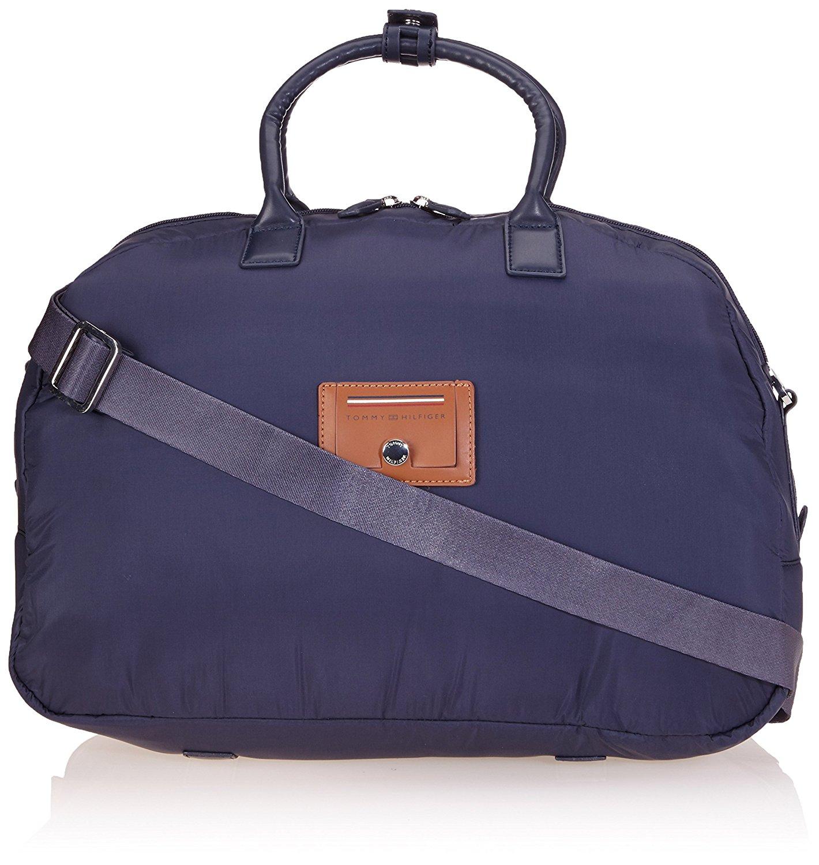 Tommy Hilfiger Reisetasche amazon