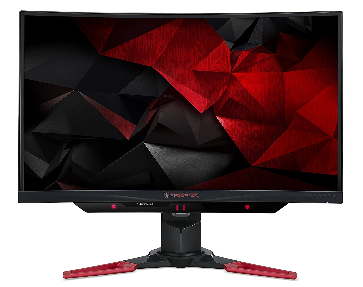 Acer Predator Monitor amazon
