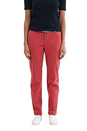 Damen Hose edc by Esprit amazon