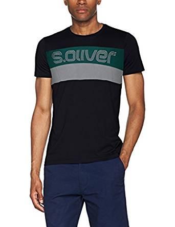 s.Oliver T-Shirt amazon
