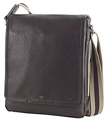 Tom Tailor Tasche amazon