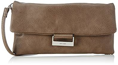 Gerry Weber Clutch amazon