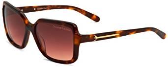 Sonnenbrille Lacroix amazon