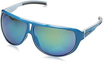 Red Bull Racing Sonnenbrille amazon