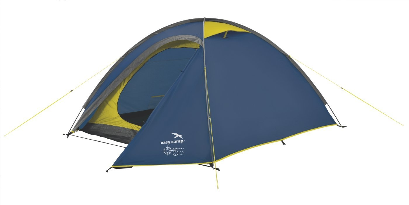 Easy Camp Kuppelzelt amazon