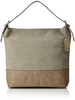 Esprit Handtasche amazon
