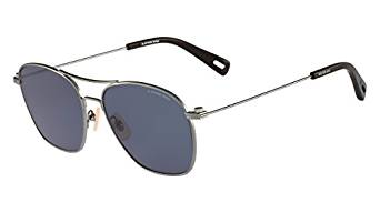 G-STAR Sonnenbrille amazon