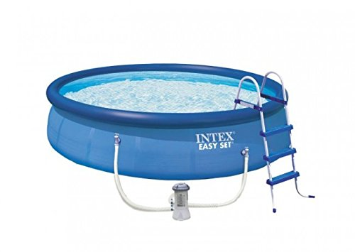 Intex Easy Pool amazon
