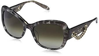 Moschino Sonnenbrille amazon