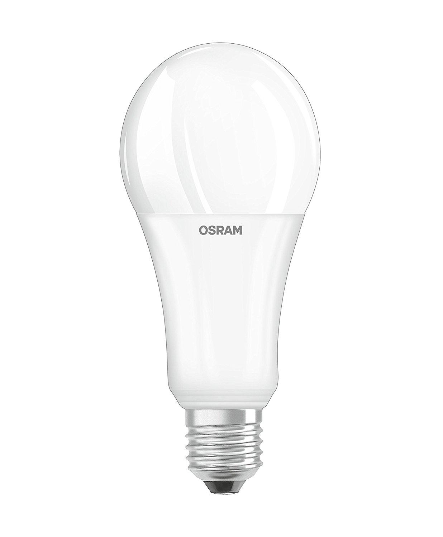 OSRAM LED Glühbirne amazon