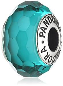 Pandora Charm amazon