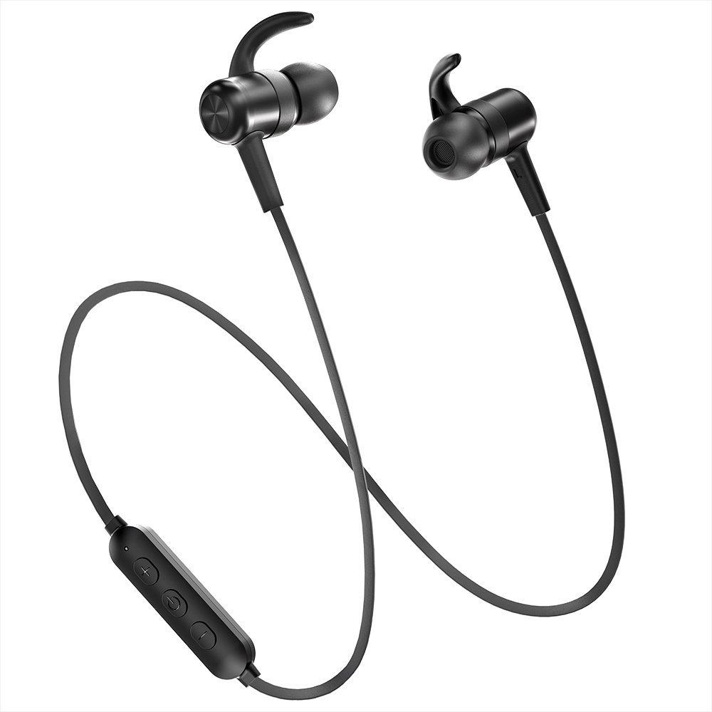 TaoTronics Bluetooth Kopfhörer amazon
