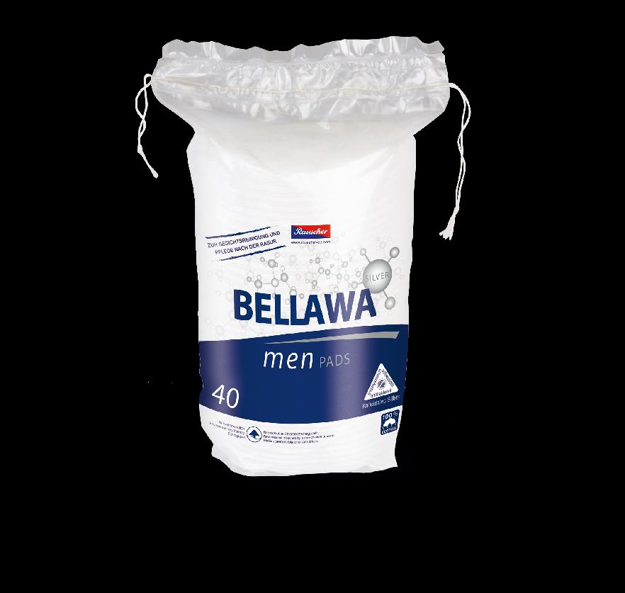 Bellawa men Pads