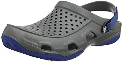 crocs Herren amazon