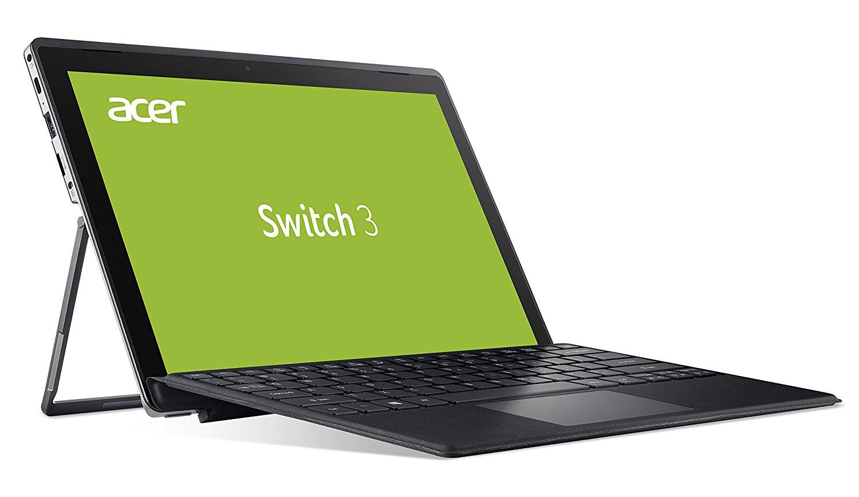 Acer Switch 3 amazon