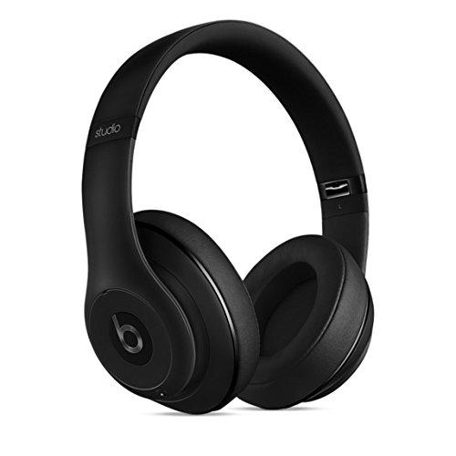 Apple Beats Kopfhörer amazon