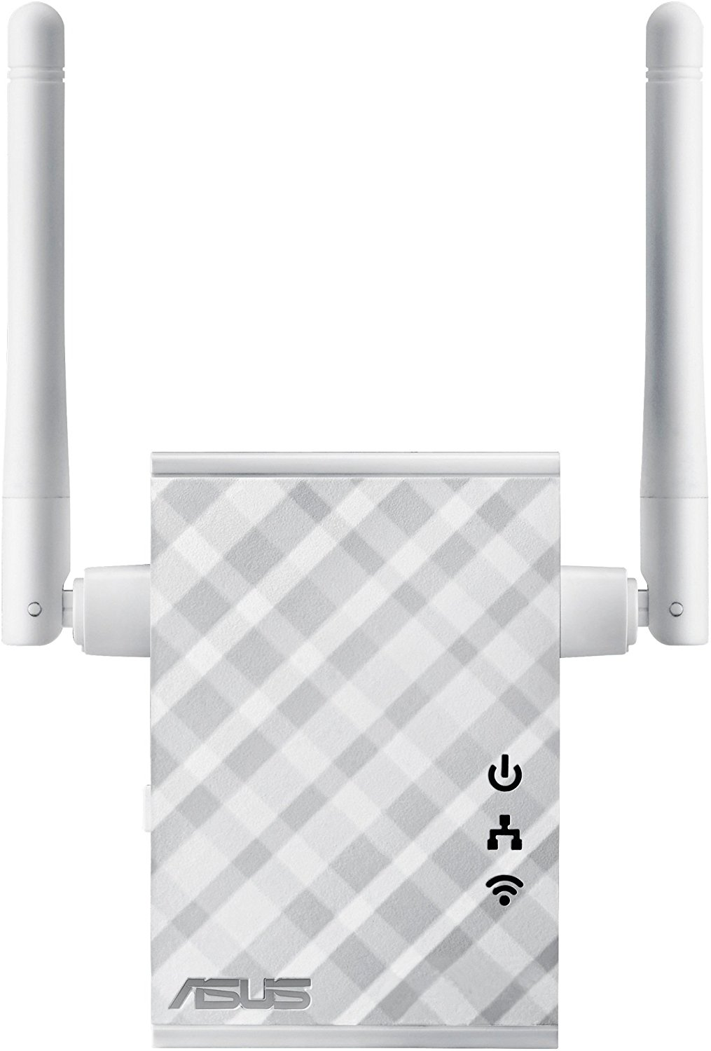 Asus WLAN Repeater amazon