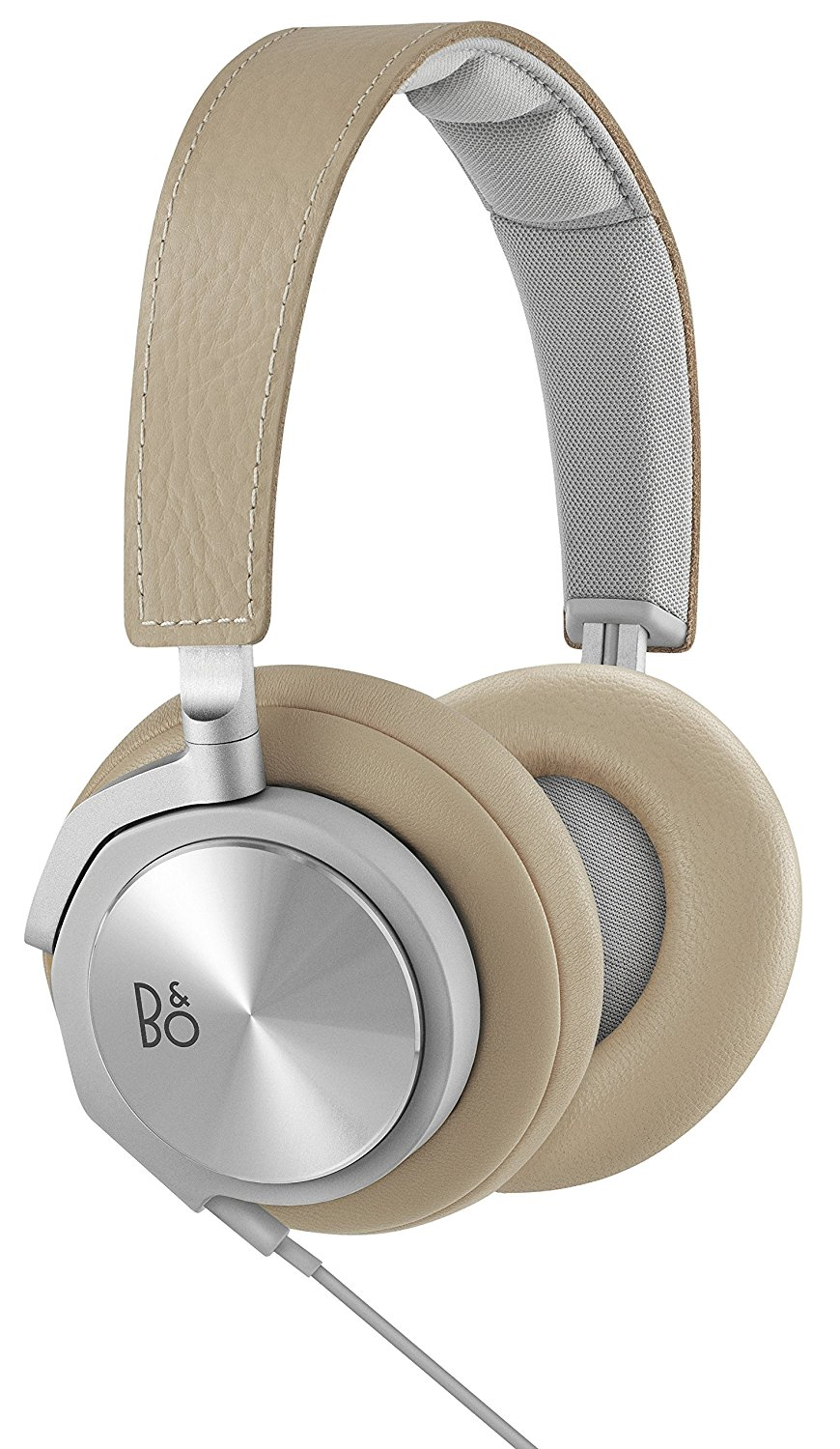 B&O Bang & Olufsen Beoplay amazon
