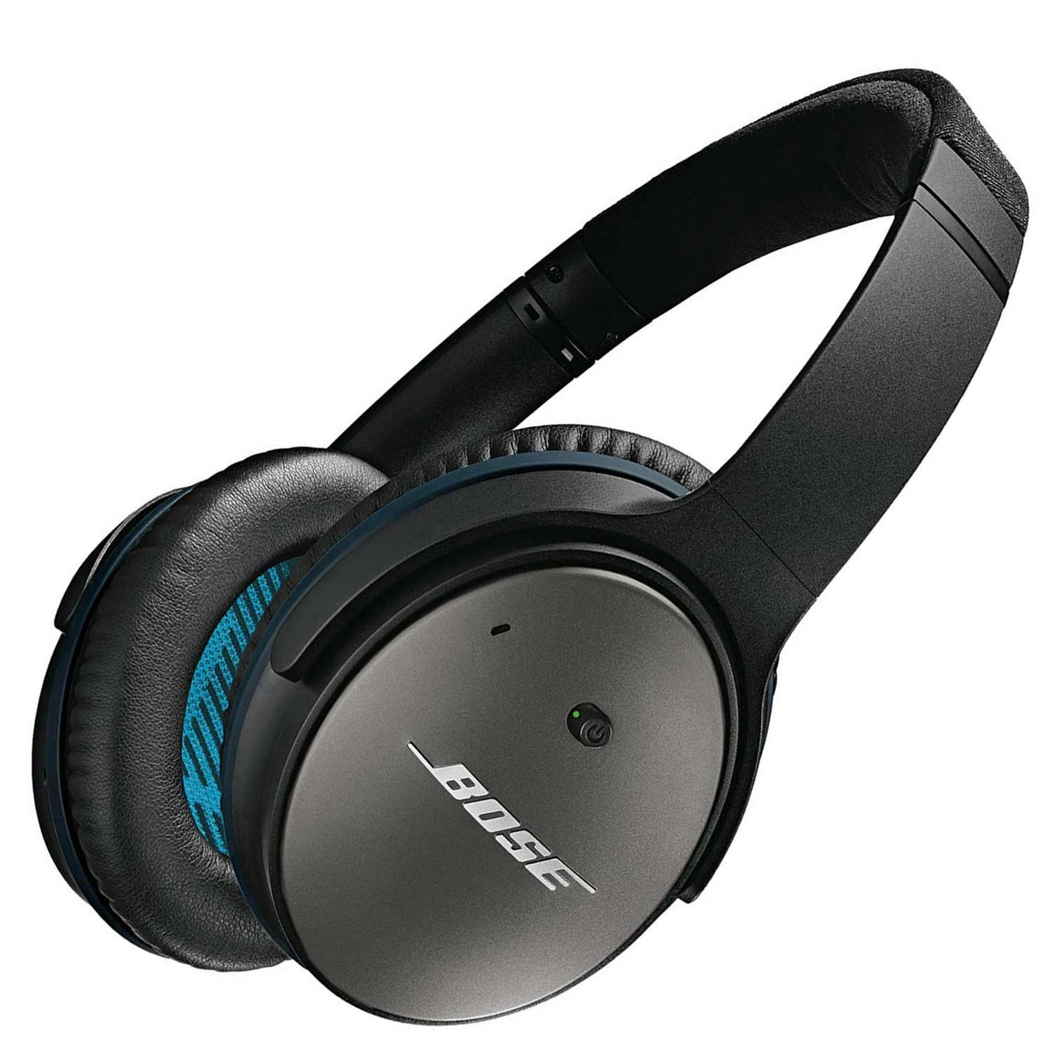 Bose QuietComfort Apple Kopfhörer amazon