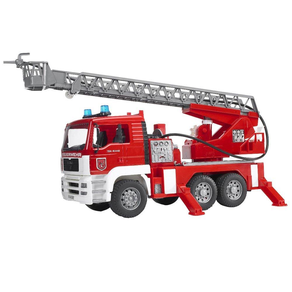 Bruder Feuerwehr amazon
