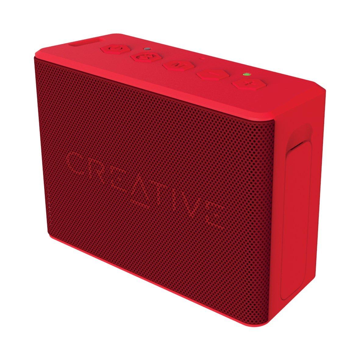 Creative MUVO c2 amazon
