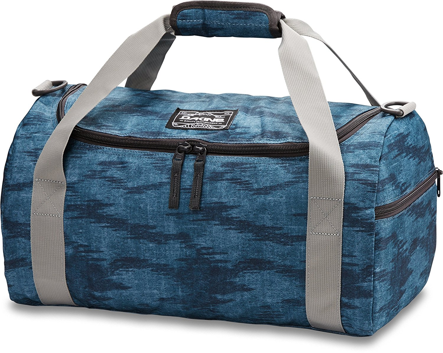 Dakine Sporttasche amazon