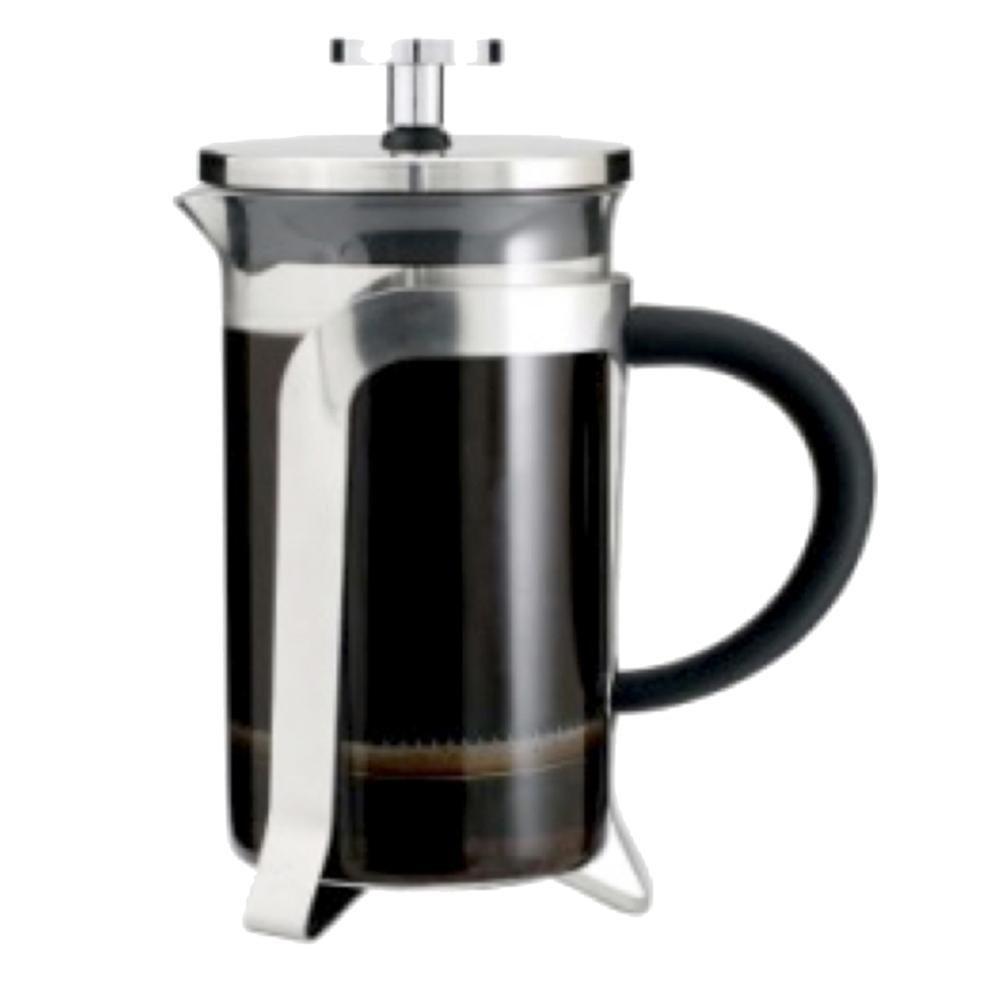 Kaffee Zubereiter amazon