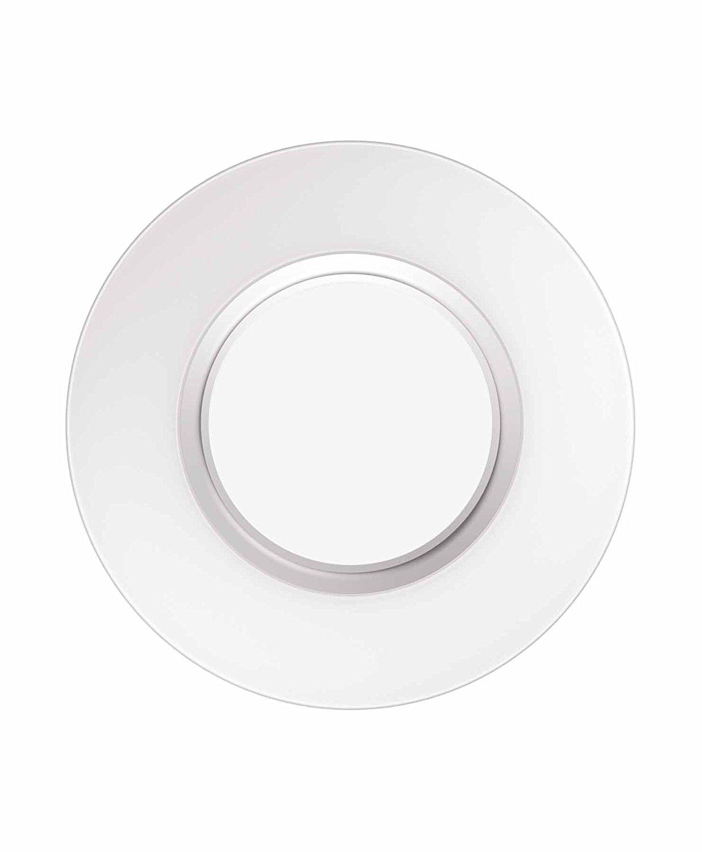 Osram Lightify Surface amazon