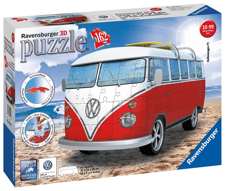 Ravensburger Puzzle amazon