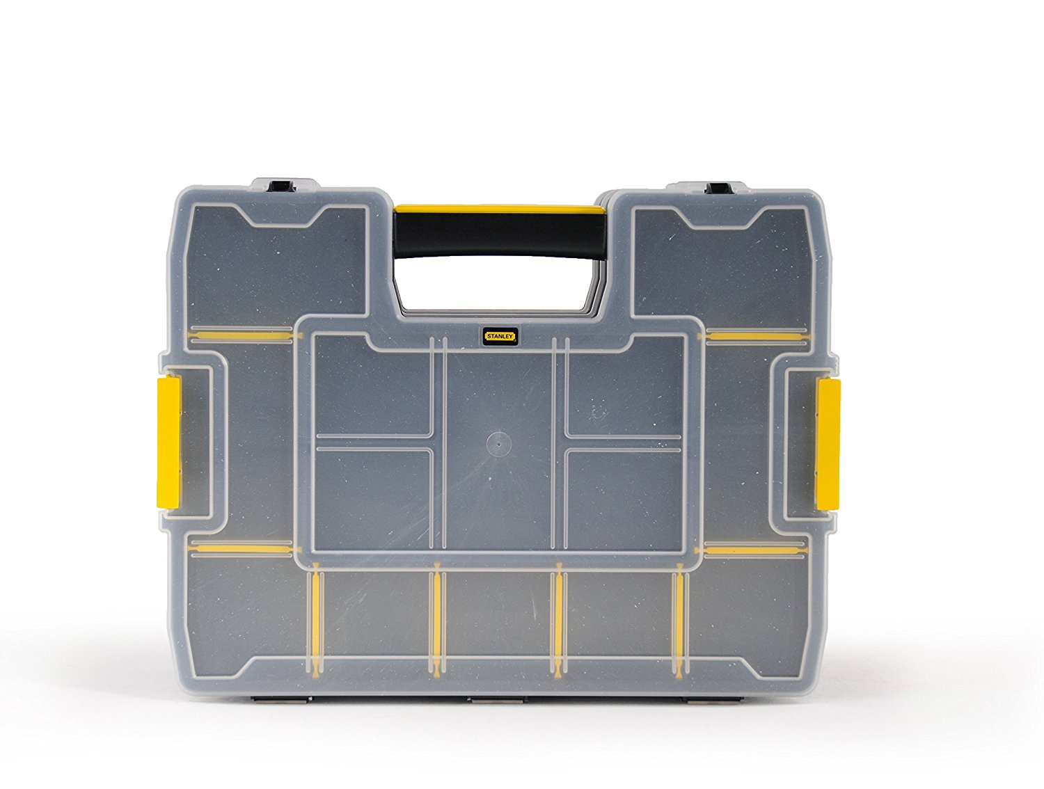 Stanley Organizer amazon