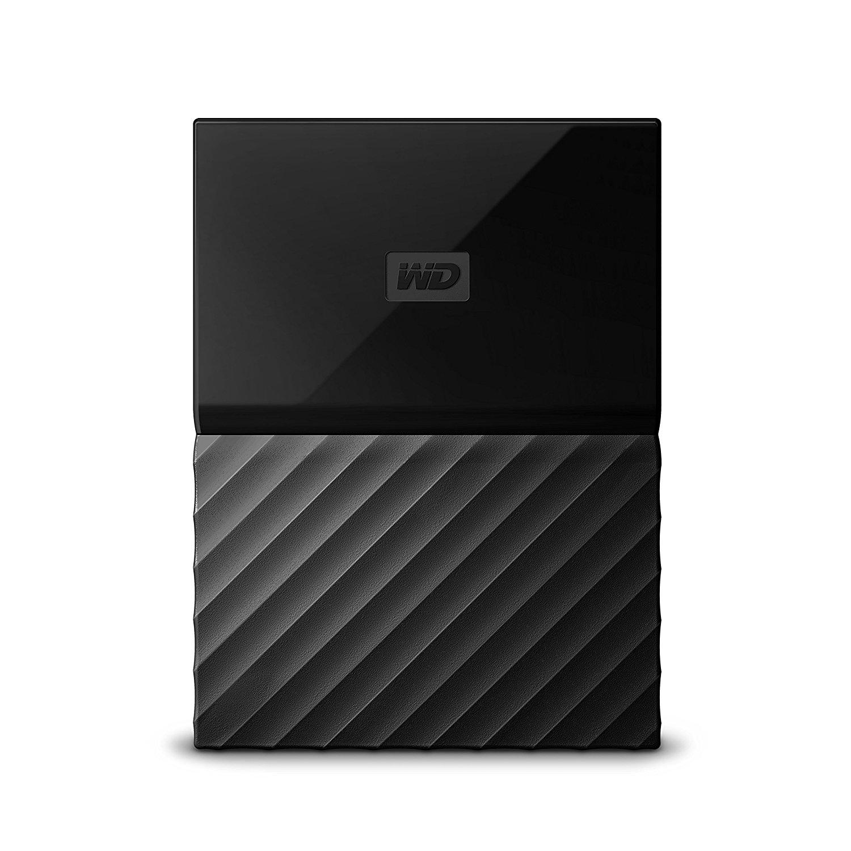 WD Festplatte amazon