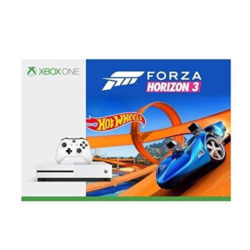 Xbox Bundle Forza Horizon amazon