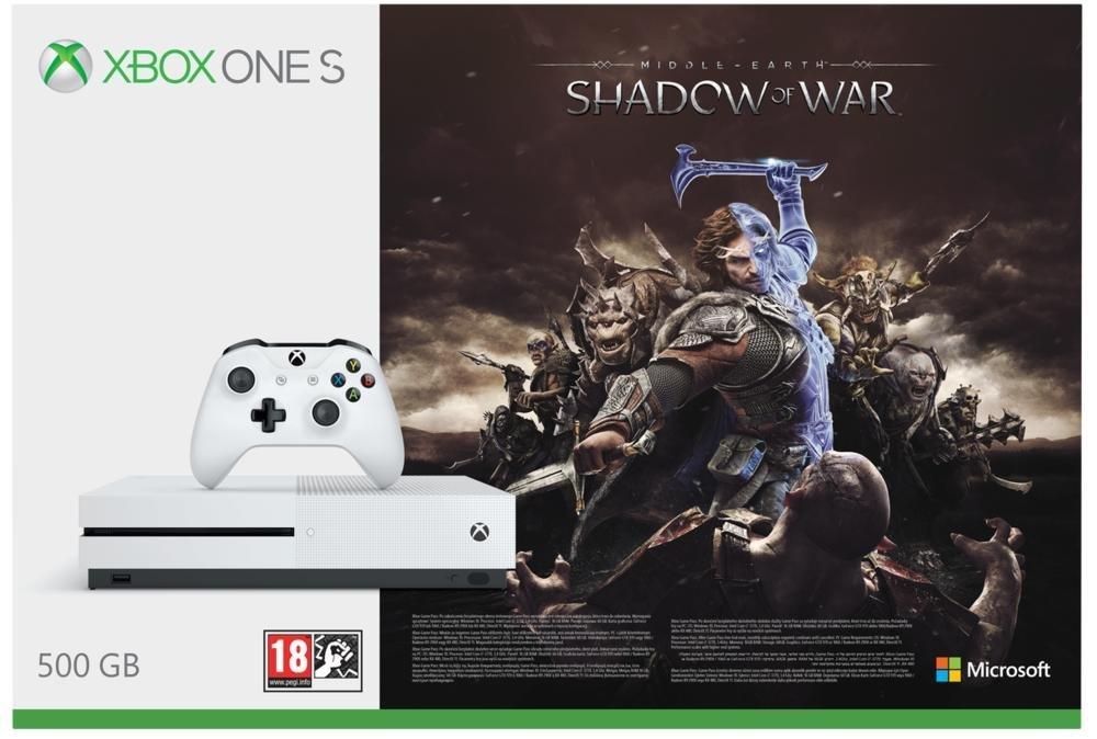 Xbox Bundle amazon